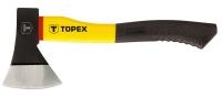 Topex 05A200 Сокира 600 г, рукоятка зi скловолокна