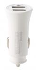 Remax Rocket RCC-217 [RCC-217-WHITE]