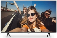 TCL S52 (32DS520)