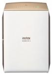 Fujifilm INSTAX SHARE SP-2 [16522256]