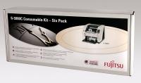 Fujitsu fi-5900C/5950