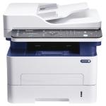 Xerox WC3215NI