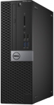 Dell OptiPlex 5050 SFF [210-SF5050-i5L-S]