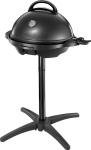 Russell Hobbs George Foreman Indoor Outdoor Grill