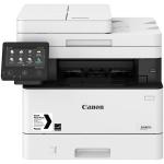 Canon i-SENSYS MF426dw c Wi-Fi