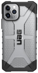UAG Plasma для iPhone 11 Pro [Ice (111703114343)]