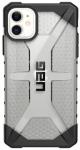 UAG Plasma для iPhone 11 [Ice (111713114343)]