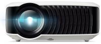 Acer AOpen QH10 (LCD, WXGA, 200 ANSI lm, LED), WiFi