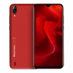 Blackview A60 Pro DUALSIM OFFICIAL UA [6931548306085]