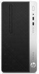 HP ProDesk 400 G6 MT [7EL74EA]