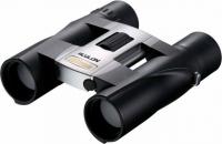 Nikon Aculon A30 [BAA808SB]