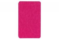 2E Basic, Retro для Galaxy Tab S5e (T720/T725) [2E-G-S5E-IKRT-RD]