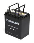 Panasonic N-38B19 [L-FH]