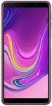Samsung Galaxy A7 2018 (A750F) [PINK (SM-A750FZIUSEK)]