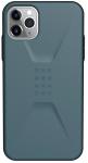 UAG Civilian для iPhone 11 Pro Max [11172D115454]
