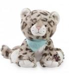Kaloo Les Amis Леопард (25 см) в коробці