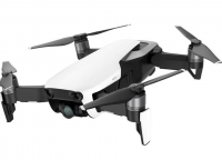 DJI Mavic Air (EU) Arctic White