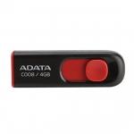 AData C008 [AC008-4G-RKD]