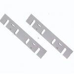 Makita Строгальные ножи для рейсмуса 2012NB 306 мм HSS
