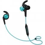 1MORE E1018BT iBFree Sport Wireless Mic [E1018-BLUE]