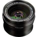 Fujifilm WCL-X100B