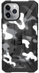 UAG Pathfinder Camo для iPhone 11 Pro [Arctic (111707114060)]