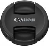 Canon E49 (49мм)