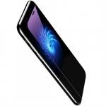 Baseus Захисне скло Full-glass для iPhone X