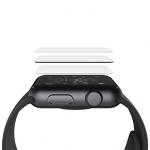 Belkin Захисне скло для Apple Watch (38мм)