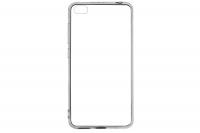 2E Basic (Hybrid, Transparent) для Xiaomi [2E-MI-GO-AOHB-TR]