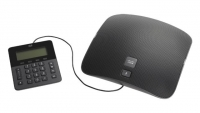 Cisco Дротовий IP конференц телефон CP-8831-EU-K9=