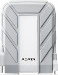 AData HD710A Pro Durable [AHD710AP-1TU31-CWH]