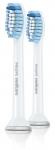 Philips Sonicare Sensitive HX6052/07