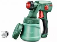 Bosch до PFS 1000/PFS 2000