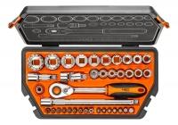 Neo Tools 08-630 Набор инструментов 1/2