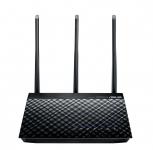 ASUS DSL-AC51 AC750 ADSL2+/VDSL2