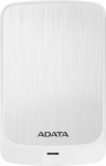 AData HV320 [AHV320-1TU31-CWH]