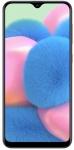 Samsung Galaxy A30s (A307F) DUAL SIM [SM-A307FZKUSEK]
