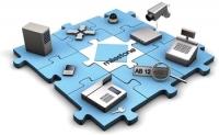 Milestone XProtect Professional Camera License