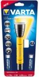 VARTA LED Outdoor Sports Flashlight 2AA