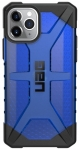 UAG Plasma для iPhone 11 Pro [Cobalt (111703115050)]