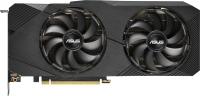 ASUS GeForce RTX2070 8GB GDDR6 DUAL OC EVO
