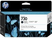 HP No.730 DesignJet T1600/T1700/T2600 [P2V65A]