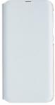 Samsung Wallet Cover для Galaxy A40 (A405F) [White (EF-WA405PWEGRU)]