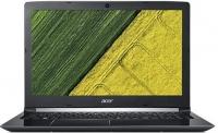 Acer Aspire 5 (A517-51G) [A517-51G-36Z7]