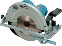 Makita 5903 R дисковая
