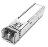 Lenovo Storage S2200/S3200 10G SW Optical iSCSI SFP+ Module 1 pack
