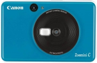 Canon ZOEMINI C CV123 [Seaside Blue]