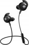 Philips Mic Wireless (SHB4305) [Black (SHB4305BK/00)]