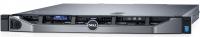 Dell R230 E3-1220v6 3.0Ghz 8GB UDIMM 1TB NHP DVD-RW iDRAC8 Basic 3Y Rck